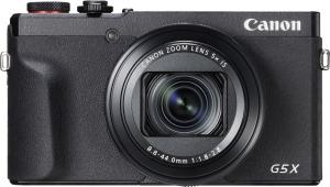 Nikon D6, Nikon D760, Nikon Z1 and Nikon Z8 Rumors - Guide T